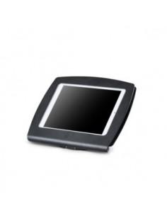 "Ergonomic Solutions SpacePole C-Frame tabletin turvakotelo 24.6 cm (9.7"") Musta Ergonomic Solutions SPCF300-02 - 1"