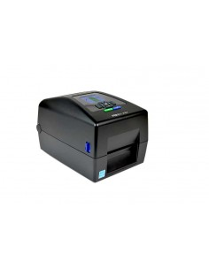 Printronix T800 Suoralämpö/Lämpösiirto Maksupäätetulostin 300 x DPI Printronix T830-310-2 - 1