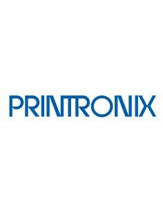Printronix EXW08-H3 takuu- ja tukiajan pidennys Printronix EXW08-H3 - 1