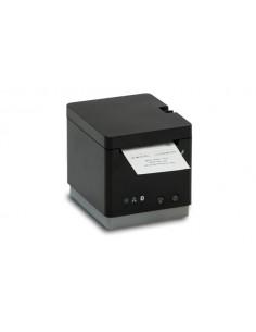 Star Micronics mC-Print2 Thermal Maksupäätetulostin 203 x DPI Langallinen Star Micronics 39652190 - 1