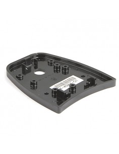 Datalogic Black Fixed Mounting Plate Datalogic Adc 11-0116 - 1