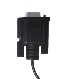 Datalogic RS-232 8RJ 2m signaalikaapeli Datalogic Adc 8-0751-16 - 1