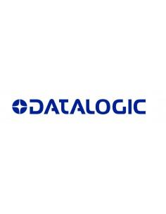 Datalogic ZSC5GM45CR1 takuu- ja tukiajan pidennys Datalogic Adc ZSC5GM45CR1 - 1