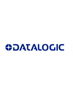 Datalogic ZSC5GM45R1 takuu- ja tukiajan pidennys Datalogic Adc ZSC5GM45R1 - 1