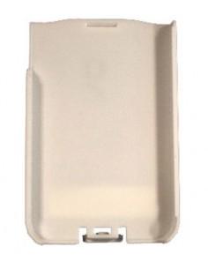 Socket Mobile AC4068-1502 kannettavan laitteen lisävaruste Beige Socket AC4068-1502 - 1
