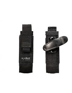 Socket Mobile AC4131-1829 viivakoodinlukijan lisävaruste Socket AC4131-1829 - 1