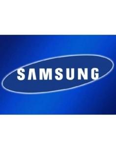 Samsung Magicinfo Premium Unified Licens Samsung BW-MIP40PA - 1