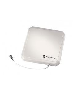 Zebra AN480 RFID antenna network Directional N-type 6 dBi Zebra AN480-CR66100WR - 1