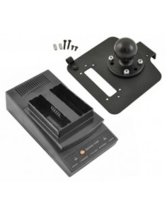 Datamax O'Neil 220280-000 printer/scanner spare part Actuator 1 pc(s) Honeywell 220280-000 - 1