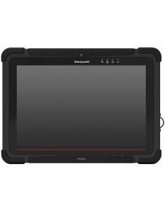 """Honeywell RT10A 4G LTE-TDD & LTE-FDD 32 GB 25.6 cm (10.1"""") Qualcomm Snapdragon 4 Wi-Fi 5 (802.11ac) Musta Honeywell RT10A-L1N-18"""