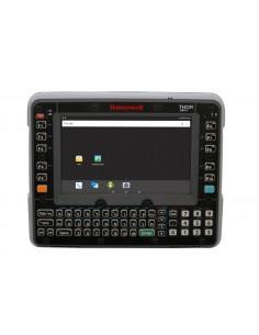 "Honeywell Thor VM1A 32 GB 20.3 cm (8"") Qualcomm Snapdragon 4 Wi-Fi 5 (802.11ac) Android 8.1 Oreo Black Honeywell VM1A-L0N-1A1B20"