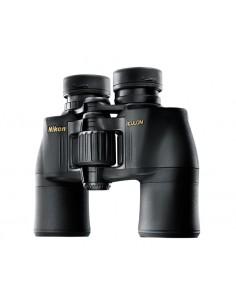 Nikon Aculon A211 10x42 kiikari Porro Musta Nikon BAA812SA - 1