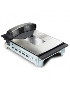 Datalogic 9800i Sisäänrakennettu viivakoodinlukija 1D/2D Hopea Datalogic Adc 9810211220-04311 - 1
