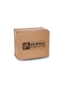 Zebra 105950-076 virta-adapteri ja vaihtosuuntaaja Sisätila Zebra 105950-076 - 1