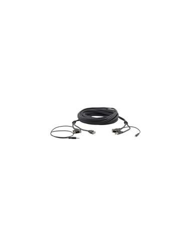 Kramer Vga-cable C-gmac/gmac-15 Kramer 92-2212015 - 1