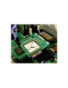 Lenovo Dcg Sd Media Adapter With 2 Bl Lenovo 00ML706 - 1