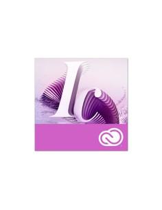 Adobe Vip-g Incopy Cc Rnw L2 12m (ml) Adobe 65227336BC02A12 - 1