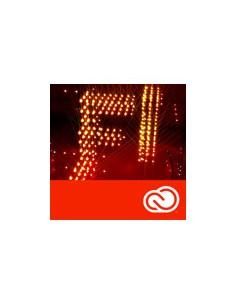 Adobe Vip Gov Anmtflshpcc Mlp12m Rnw(ml) Adobe 65227417BC02A12 - 1