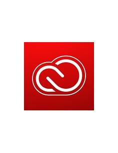 Adobe Vip-c Ccft All Wst Rnw S3 12m (en) Adobe 65260574BA13A12 - 1
