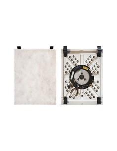 Kramer Yarden-ih-1 Inwall Hidden Speaker Kramer 60-000098 - 1