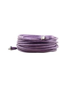 Kramer Cat Cable C-hdk6/hdk6-6 Kramer 99-3450006 - 1