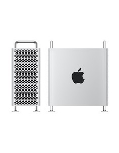 Apple Mac Pro - Tower Apple Z0W3S/A-T2 - 1