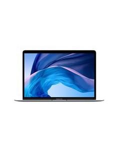 Apple Cto 13 Mb Air I5 8gb 256gb Fi Apple MWTJ2KS/A-324657 - 1