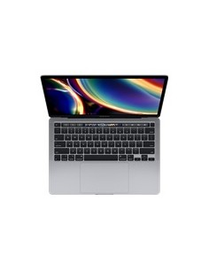 Apple Cto 13 Mbp Sg I7 32gb 1tb Fi Apple MWP52KS/A-332637 - 1