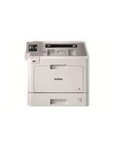 Brother HL-L9310CDW Väri 2400 x 600DPI A4 Wi-Fi laser-tulostin Brother HLL9310CDWZW1 - 1