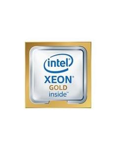Intel Xeon 6128 suoritin 3.40 GHz 19.3 MB L3 Intel CD8067303592600 - 1