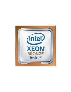 Intel Xeon 3106 suoritin 1.7 GHz 11 MB L3 Intel CD8067303561900 - 1