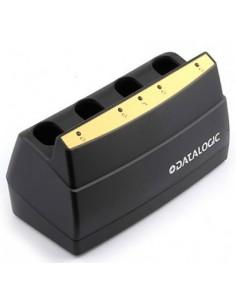 Datalogic MC-P090 laturi Kotitalousakku Datalogic Adc MC-P090 - 1