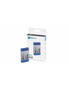 Safescan Rechargeable Battery For Escan 6165 Safescan 131-0477 - 1