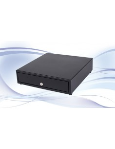 International Cash Drawer 3S-423 International Cash Drawer 3S-423-USB-B - 1