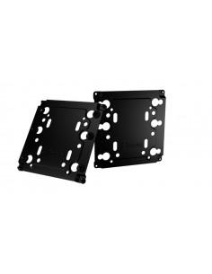 Fractal Design Universal Multibracket Fractal Design FD-A-BRKT-003 - 1