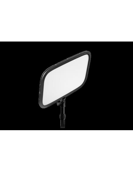 Elgato Key Light Professional Studio and Streaming Lighting (10GAK9901) 45 W LED Svart Elgato 10GAK9901 - 4