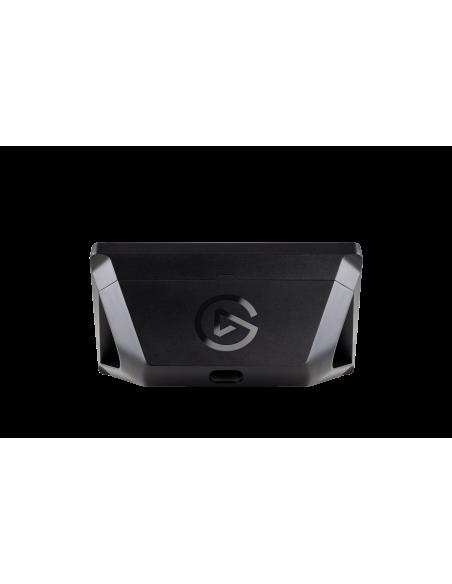 Elgato Stream Deck XL Svart Elgato 10GAT9901 - 2