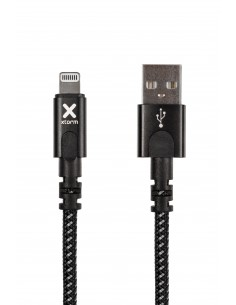 Xtorm Original Usb To Lightning Cable 3m Xtorm CX2021 - 1