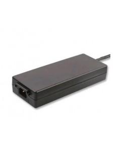 Zebra P1014111 power adapter/inverter Indoor 100 W Black Zebra P1014111 - 1