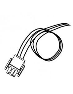 Datamax O'Neil 501139 internal power cable Honeywell 501139 - 1