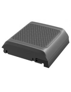 Honeywell BAT-SCN02 streckkodsläsare tillbehör Batteri Honeywell BAT-SCN02 - 1