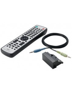NEC KT-46UN-RC remote control Nec 100012479 - 1