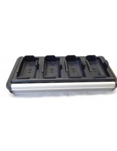 Intermec 852-060-105 batteriladdare Batteri till etikettskrivare Intermec 852-060-105 - 1
