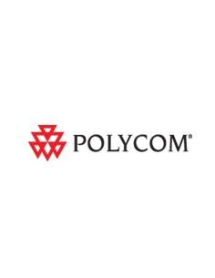 POLY Console Interconnect Cable nätverkskablar 7.6 m Polycom 2200-40115-001 - 1