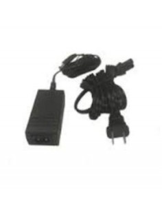 POLY 2200-46170-122 power adapter/inverter Indoor Polycom 2200-46170-122 - 1