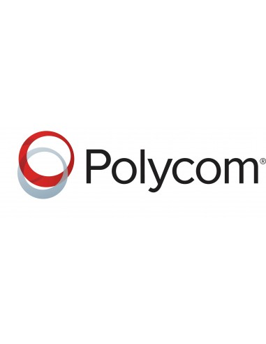 POLY 1Y 5x8 Premier Polycom 4870-60896-112 - 1