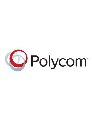 POLY Business Environment, 5 Units lisenssi(t) Polycom 5150-49253-001 - 1