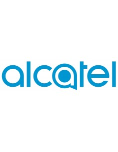Alcatel OAW-AP-CC-SUB3 programlicenser/uppgraderingar Abbonnemang Alcatel OAW-AP-CC-SUB3 - 1