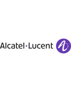 Alcatel-Lucent OV-NM-EX-100-N software license/upgrade Alcatel OV-NM-EX-100-N - 1