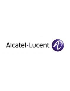 Alcatel-Lucent OV3600-AM200-FR software license/upgrade Alcatel OV3600-AM200-FR - 1